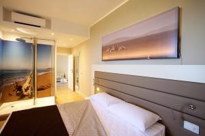 suite03