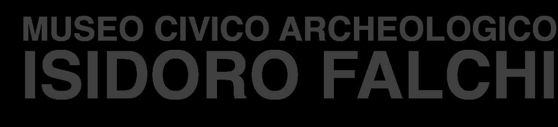 logo_museo2