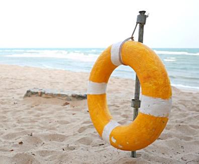 spiaggia02