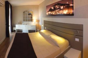 camera-confort-hotel-vatluna-gallery