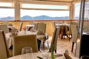 foto-gallery-ristorante-vatluna