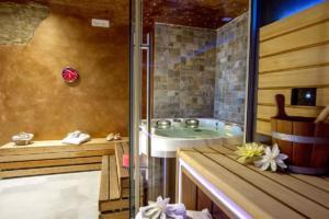 fotogallery-centro-spa-01